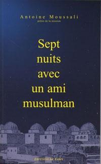 Rencontre celibataire musulman paris