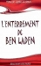 L'enterrement de Ben Laden